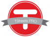 QuickBooks integrates with TSheets Pro